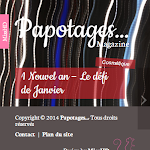 Papotages… Magazine.png
