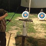 Webelos Resident Camp Comer July 2015 - IMG_0976.JPG