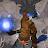 Lasean Colquitt avatar image
