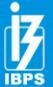 IBPS, Clerk, XI Recruitment, 2021 Notification , Apply Online Form