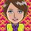 Donna Harrell's profile photo