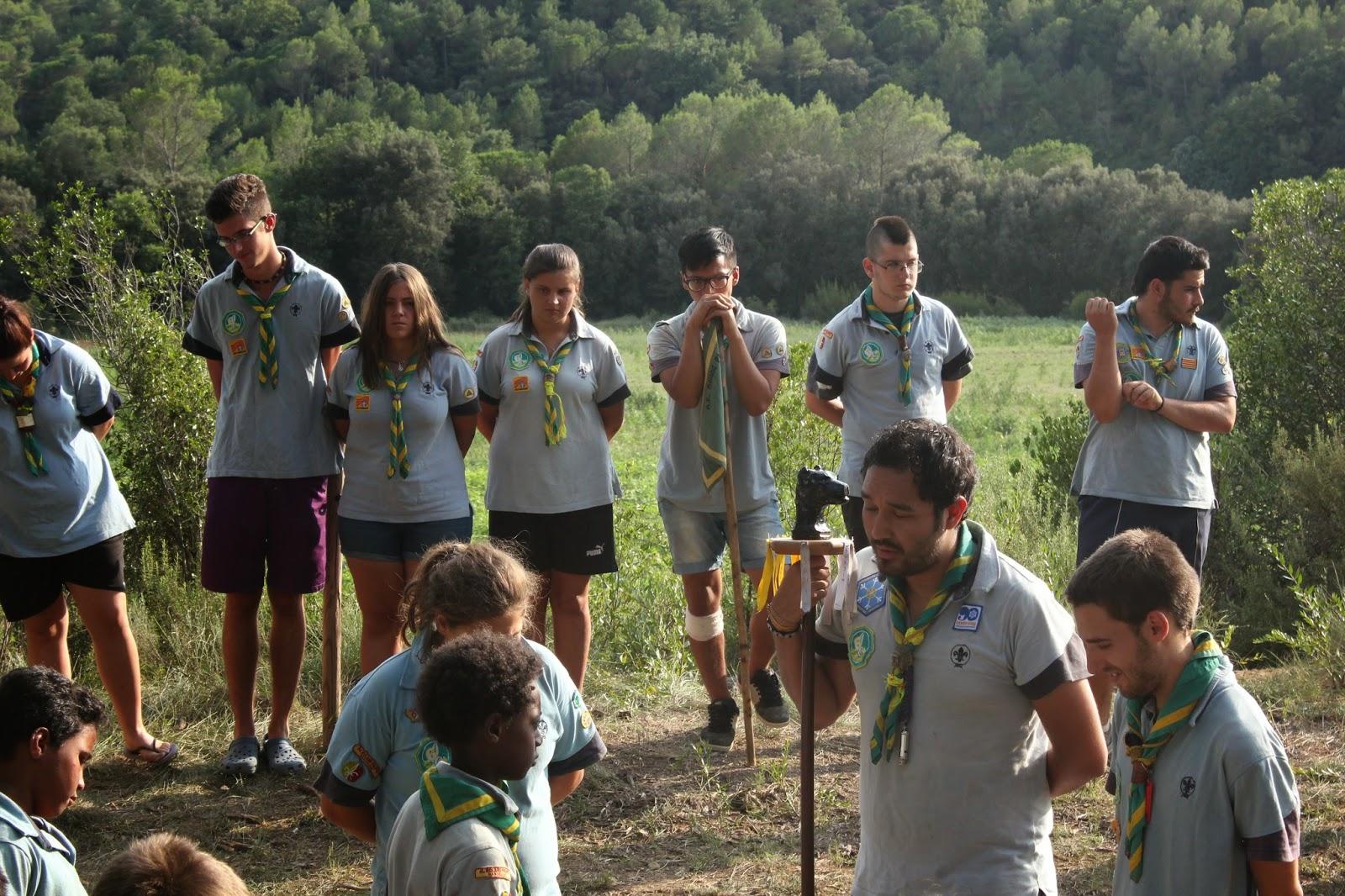 Campaments Estiu Cabanelles 2014 - IMG_0404.JPG
