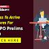 IBPS PO Prelims Exam 2020-21: जाने क्या रहा है IBPS PO प्रीलिम्स एग्जाम में स्कोर प्राप्त करने का प्रोसेस