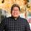 Marcus Ma's profile photo