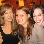 Maibowle - Photo -39