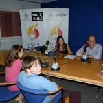 Entrevista Onda Fallera