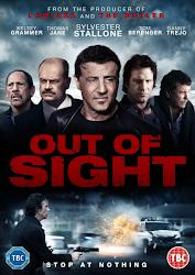 Out Of Sight - Đụng độ dân chơi