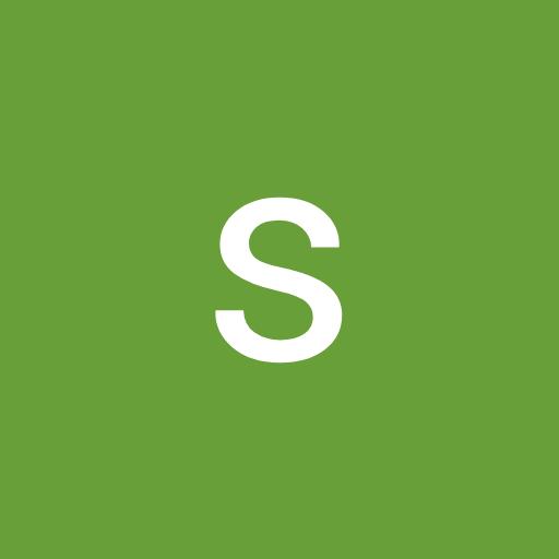 user stuie stuart apkdeer profile image