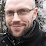 Joachim Stokke's profile photo