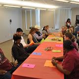 Student Government Association Awards Banquet 2012 - DSC_0012.JPG