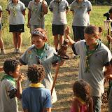 Campaments Estiu Cabanelles 2014 - IMG_0394.JPG