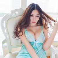 [XiuRen] 2014.01.21 NO.0089 陈思琪 0015.jpg