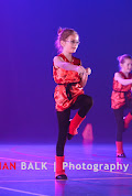 Han Balk Voorster Dansdag 2016-3744.jpg