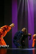 HanBalk Dance2Show 2015-5623.jpg