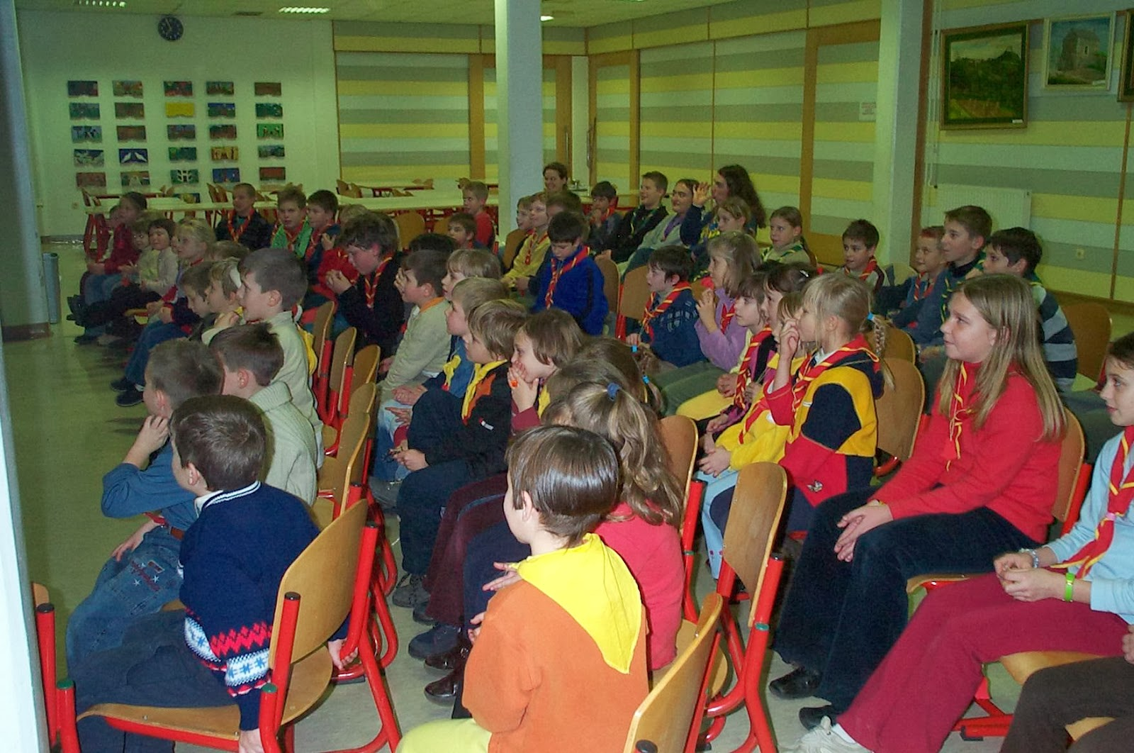 Čajanka, Ilirska Bistrica 2003 - Slika%2B010.jpg