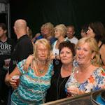kermis-molenschot-vrijdag-2012-087.jpg