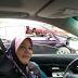 Cuti-Cuti Malaysia | Lost World Of Tambun -Part 1