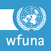 World Federation of UN Associations (WFUNA)