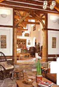 Интерьеры деревянных домов - 0020.jpg
