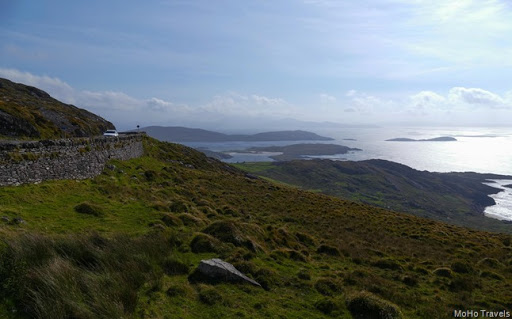 The Ring of Kerry (1 of 1)-54