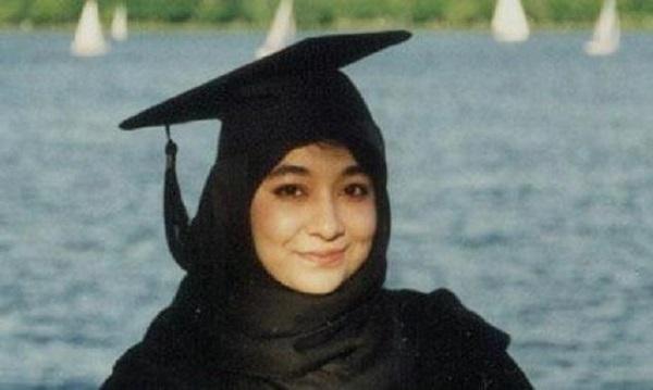 Dr-Aafia-Siddiqui.jpg