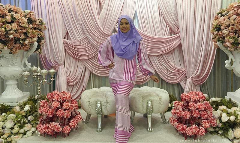 [lifestyle_blogger_malaysia%5B5%5D]