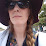 Emily Sheehy's profile photo