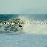 20130818-_PVJ1056.jpg