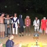 Kisnull tábor 2004 - image022.jpg
