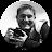 Tomáš Kletzander avatar image
