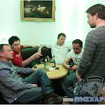 03_mo_partyskitour_0042.jpg