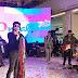 The Dance Company Hibur Pengunjung di Malam Perayaan HUT Ke-7 CSB Mall