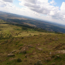 Ngong Hills Nature Reserve's profile photo
