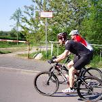 træning d.10 maj 25 til træning. 004.jpg