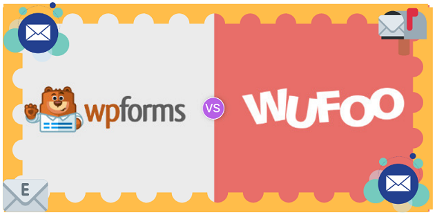 wpforms-vs-wufoo-forms