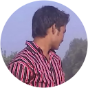 Anil Dhuria