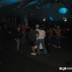 Erntedankfest 2008 Tag2 - -tn-IMG_0790-kl.jpg