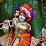 sri krishna's profile photo