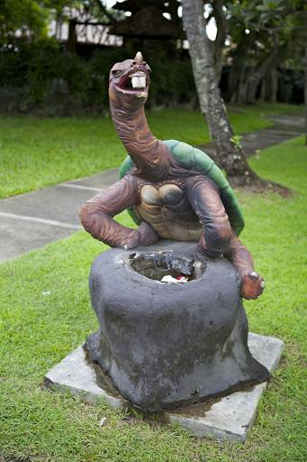 Корњачоканта