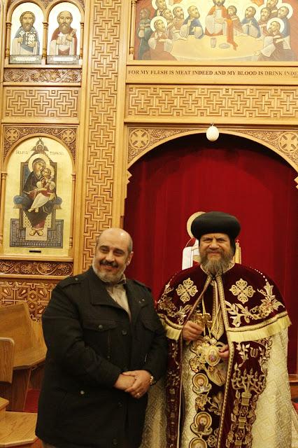 His Eminence Metropolitan Serapion - St. Mark - _MG_0596.JPG