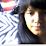 brigita vanesha's profile photo