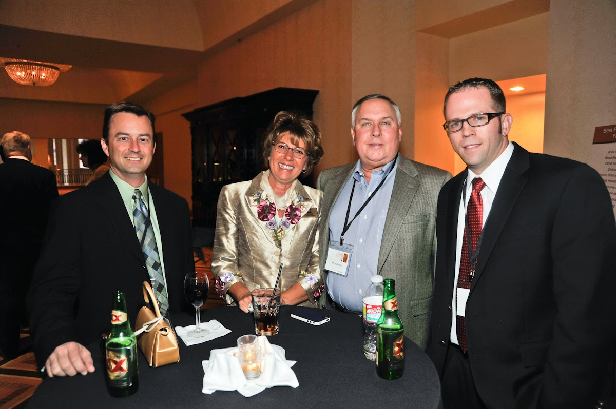 2012 Copper Cactus Awards - 121013-Chamber-CopperCactus-022.jpg