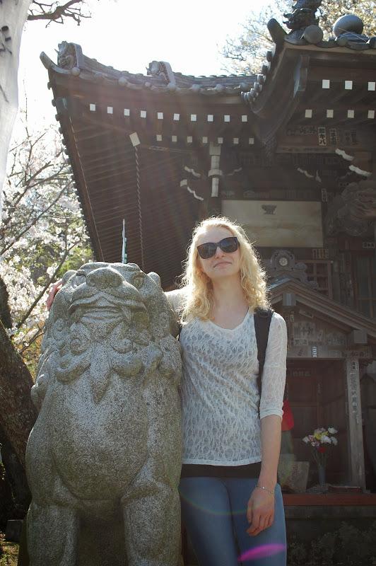 2014 Japan - Dag 7 - jordi-DSC_0222.JPG
