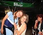 Sportfest_2002_(12_von_22).jpg