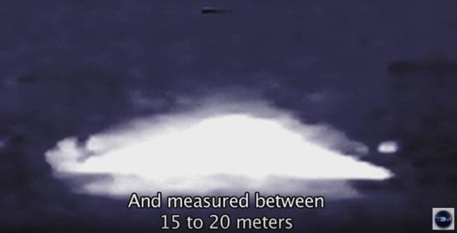 RÚSSIA, as imagens espetaculares de uma nave espacial 04