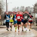 2014.04.12 Tartu Parkmetsa jooks 3 - AS20140412TPM3_253S.JPG