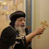 H.H Pope Tawadros II Visit (2nd Album) - _09A9119.JPG