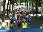 NRW-Inlinetour-2010-Freitag (136).JPG
