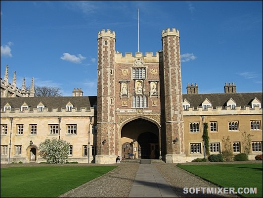 Trinity_College