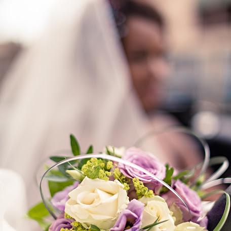 Wedding photographer Manuel Biabiany (touteuneimage). Photo of 30.01.2015